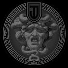 Tahov Logo