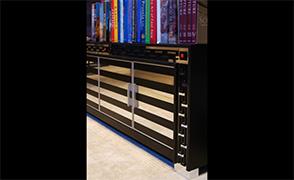 800x_stripesjtcabinet1.thumb