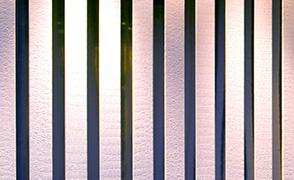 baroques_sensation_stripe.thumb