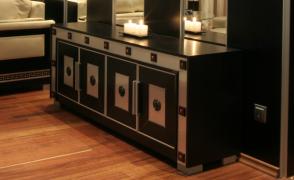 cabinets.thumb