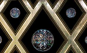 diamond_baroque_sensation_2_.thumb