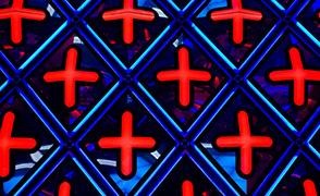 glowing_diamond_large_x_4.thumb