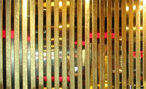 goldenstripes1.thumb