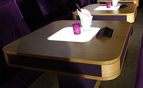 purple_vinyl_low_table_1_.thumb