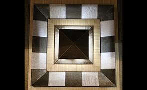 pyramide_square_.thumb