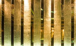 stripes_g_g_1.thumb