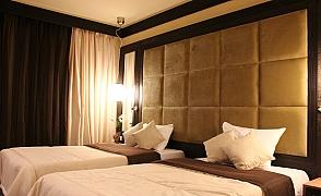 thumb.hotels